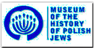 JudaicMuseums118_Copy895.png