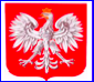 Polish_Eagle3937_Copy3286.png